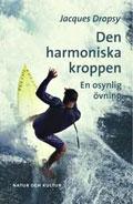 den-harmoniska-kroppen_120px