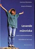 levande-manniska_120px